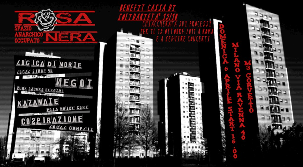 LOCANDINA 06 04 ROSA NERA
